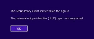 SCCM_GPC_Error