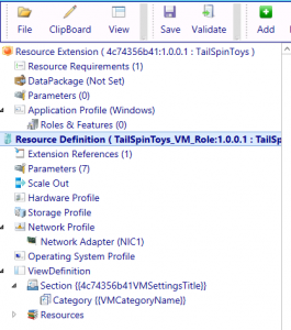 VM_Auth_Package_Overview
